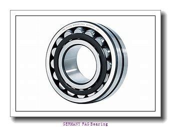 320 mm x 540 mm x 176 mm  FAG 23164-E1A-MB1 GERMANY Bearing 320X540X176