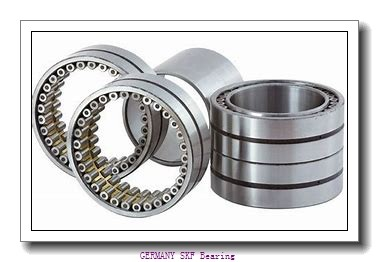 SKF 63800-2Z GERMANY Bearing 10X19X7