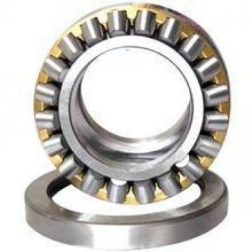High Precision Sc8uu Linear Bearings Blocks