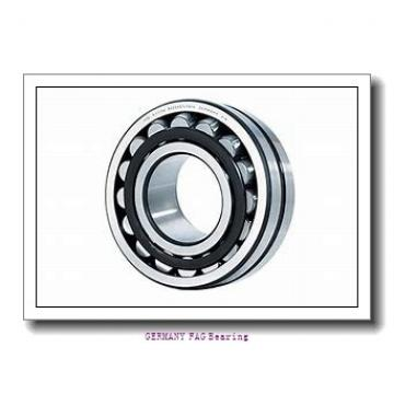 FAG 23168 -E1-K-XL GERMANY Bearing 340*580*190