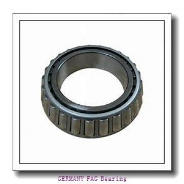 10 15/16 inch x 500 mm x 218 mm  FAG 231S.1015 GERMANY Bearing 277.812*500*160