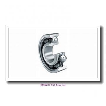 FAG 23152 -E1-K GERMANY Bearing 260*440*144