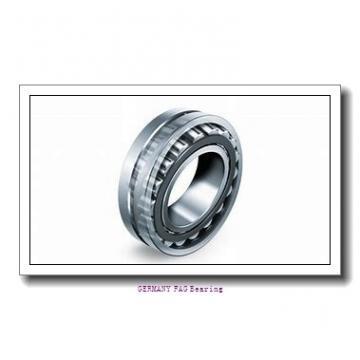 FAG 2311 K / C3 + H 2311BUSH GALV. GERMANY Bearing 50*120*43