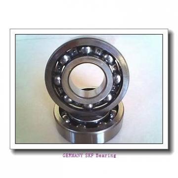 SKF 6334C3 GERMANY Bearing 170*360*72