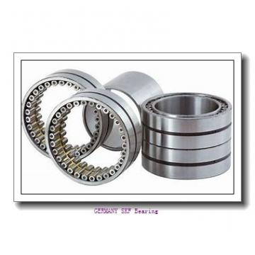 SKF 6409Z GERMANY Bearing 45*120*29
