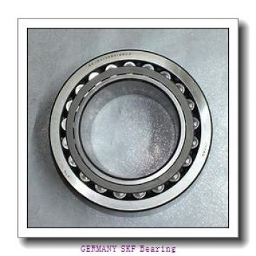 SKF 7008ACD/P4A GERMANY Bearing 40X68X15