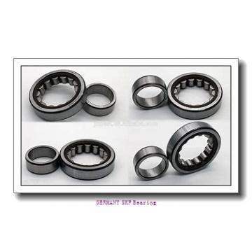 SKF 6535/Q GERMANY Bearing