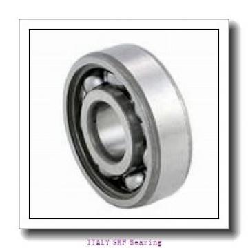 SKF  6324 C3 ITALY Bearing 120×260×55