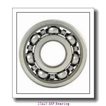 20 mm x 47 mm x 14 mm  SKF 1204 ETN9 ITALY Bearing 20×47×14