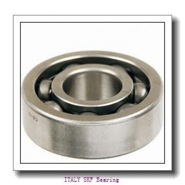 SKF  7310 ITALY Bearing 50*110*27