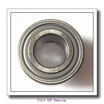 17 mm x 40 mm x 12 mm  SKF 1203 ETN9 ITALY Bearing 17*40*12