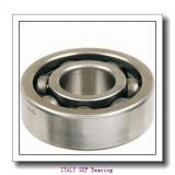 15 mm x 35 mm x 11 mm  SKF 1202ETN9 ITALY Bearing 15*35*11