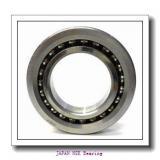 4 mm x 8 mm x 2 mm  NSK MF84 JAPAN Bearing 4*8*2