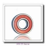 NTN RNA5914 JAPAN NTN Bearing 40 × 52 × 36
