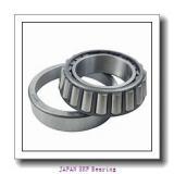 SKF 7608  (32208) JAPAN Bearing 40×80×24.75
