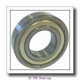 RHP MP100 UK Bearing 69.85*158.75*34.92